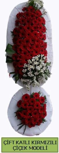Düğün nikah açılış çiçek modeli  Bilecik çiçekçi çiçekçi telefonları