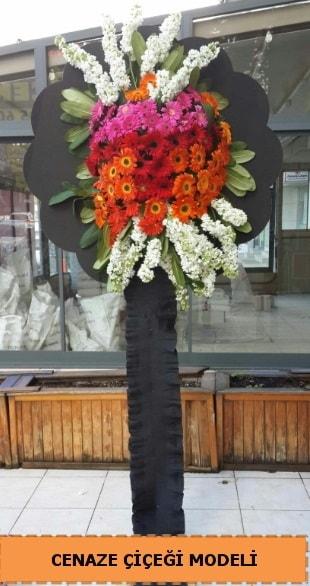 Karşıyaka mezarlığı cenaze çiçeği  Bilecik çiçekçi çiçek satışı